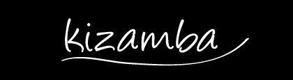 Kizamba