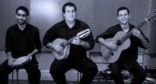 Luis Passos