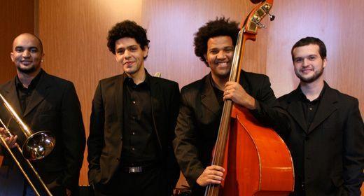 Jorginho Quartet