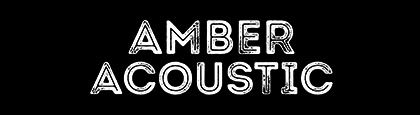Amber Acoustic